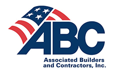 Proudly Endorsed by the Associated Builders and Contractors